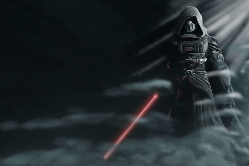 star wars sith wallpaper 1920×1080