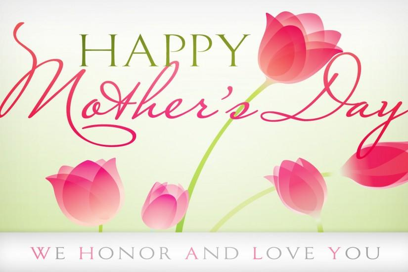 Happy Mother's Day HD Wallpaper,Card,Images
