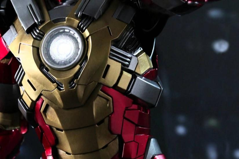 ironman wallpaper 1920x1080 for phone