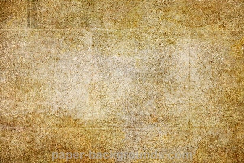 HD Wallpapers Textures (77 ) ...
