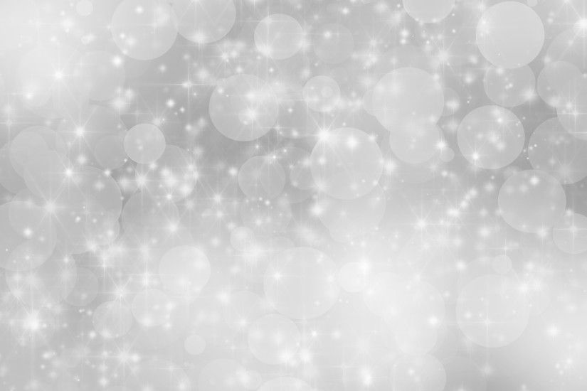 silver,background,holiday,bokeh,abstract,xmas,light,illustration,