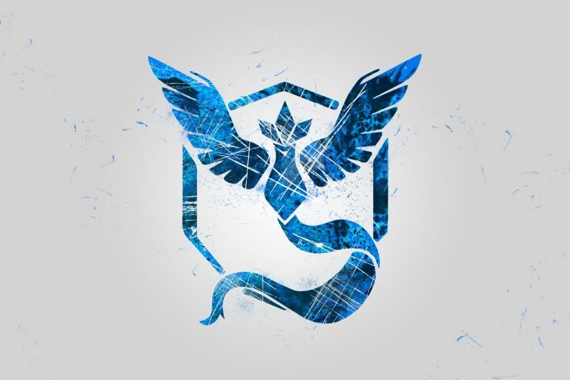 free team mystic wallpaper 1920x1080 for computer