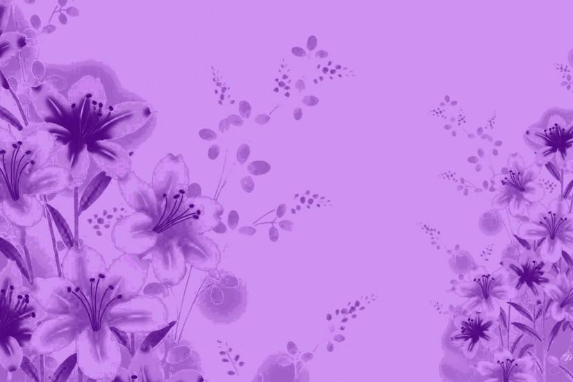 full size lavender background 1920x1080 full hd