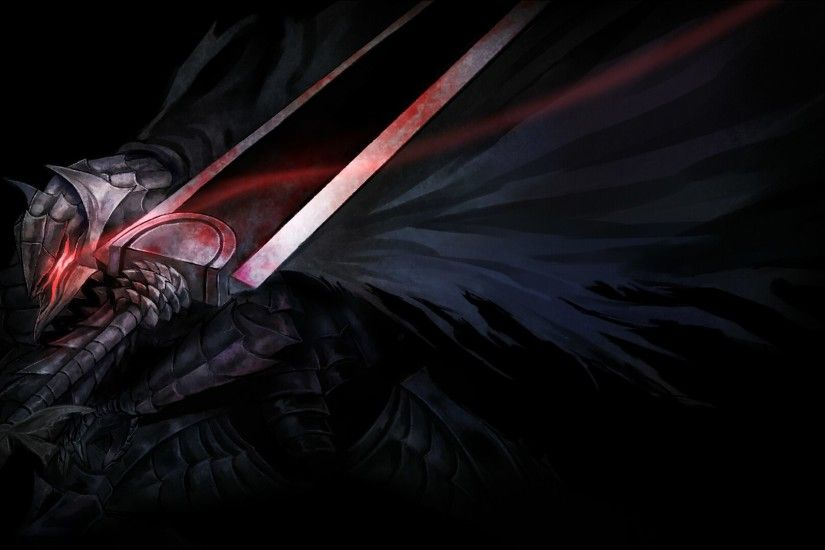 berserk wallpaper for desktops, Reeve Archibald 2017-03-18