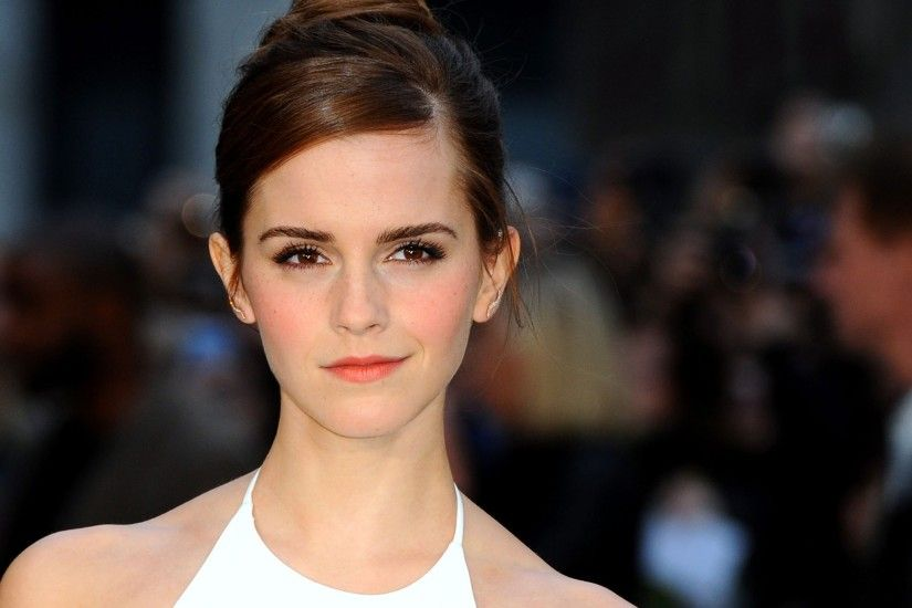 Emma Watson Wallpapers 2017 Images HD Pictures Hot Photos