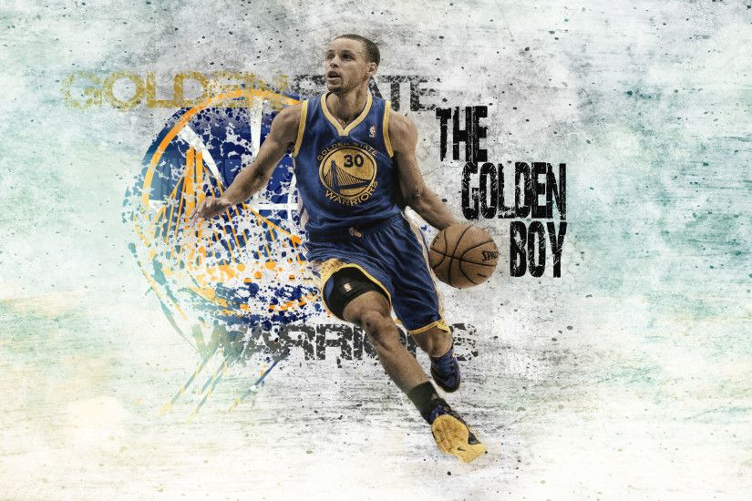 1920x1200 Stephen Curry Wallpaper HD.
