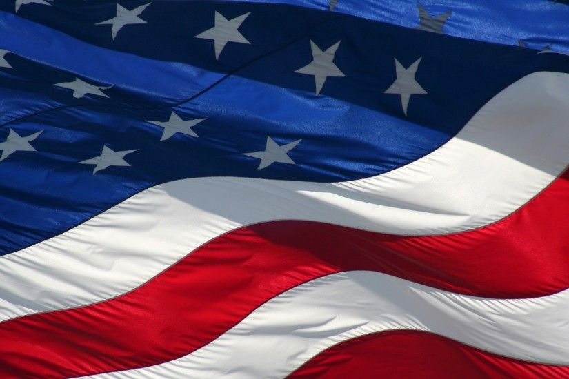 American Flag Wallpaper 39683