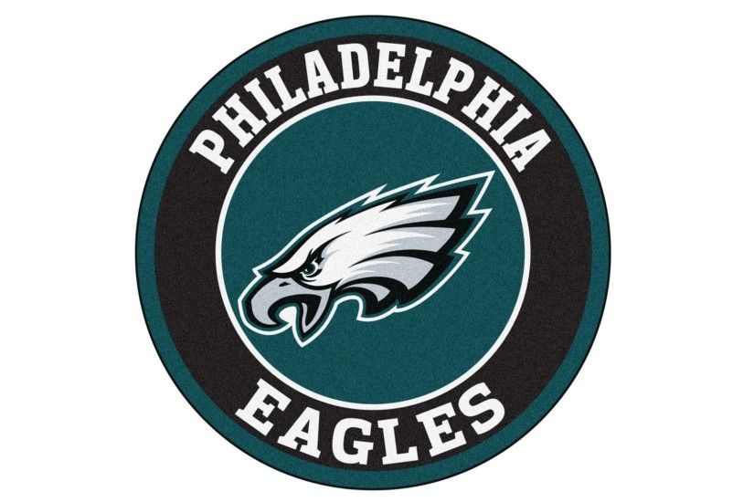 Philadelphia Eagles 2018 Schedule Wallpaper ·①