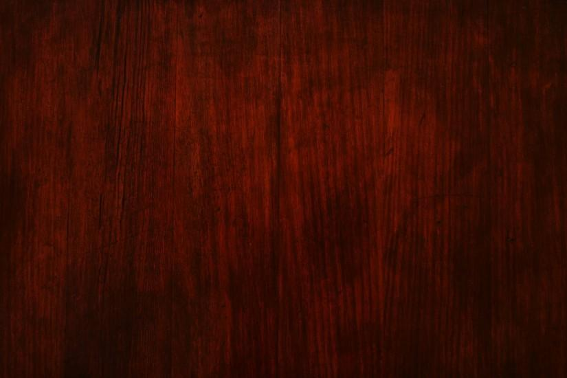 gorgerous wood backgrounds 1920x1200 for mobile