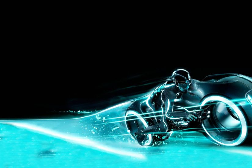 tron movie | TRON: Legacy wallpaper 1920x1080