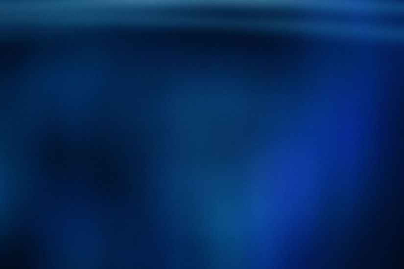 Blue Desktop Background | Mac Abstract Wallpaper | Mac Wallpapers HD .