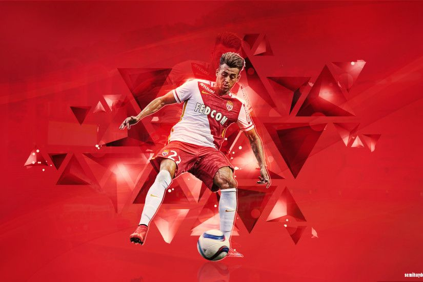 EL Shaarawy Wallpaper by SemihAydogdu EL Shaarawy Wallpaper by SemihAydogdu