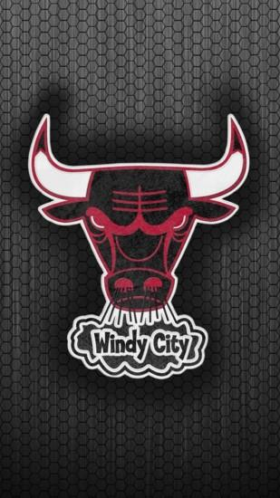 ... Chicago Bulls Wallpapers HD - Wallpaper Cave ...