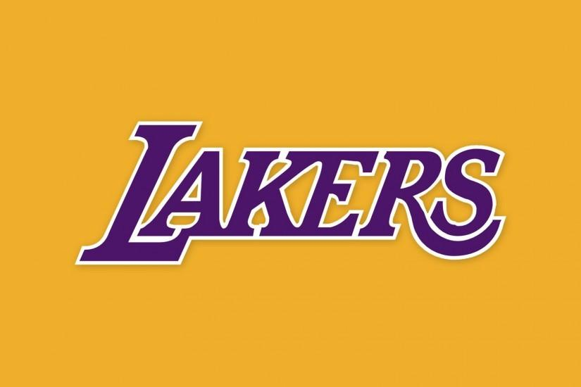 Los angeles lakers wallpapers nba basketball team.
