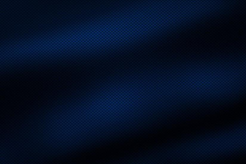 carbon fiber background 1920x1080 mac