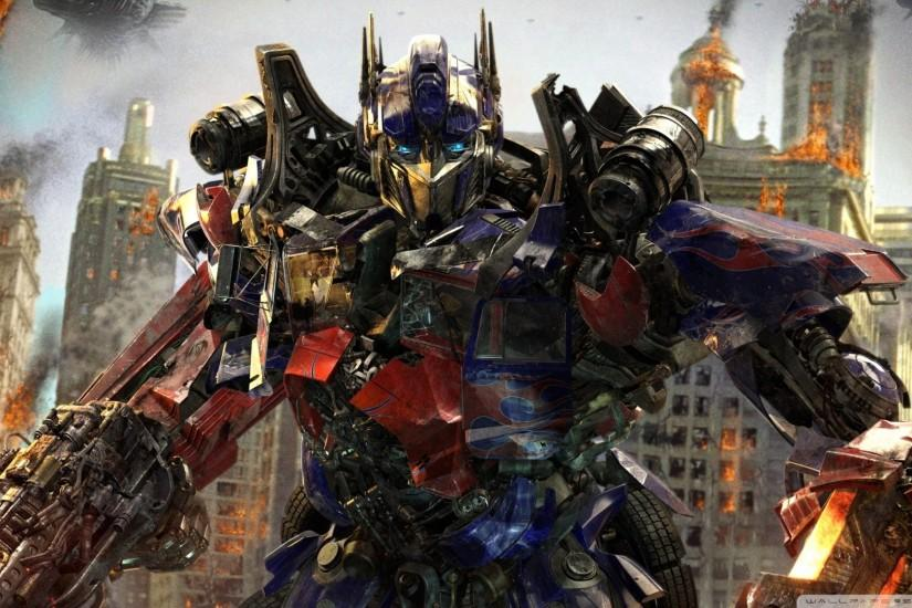 transformers wallpaper 1920x1080 tablet