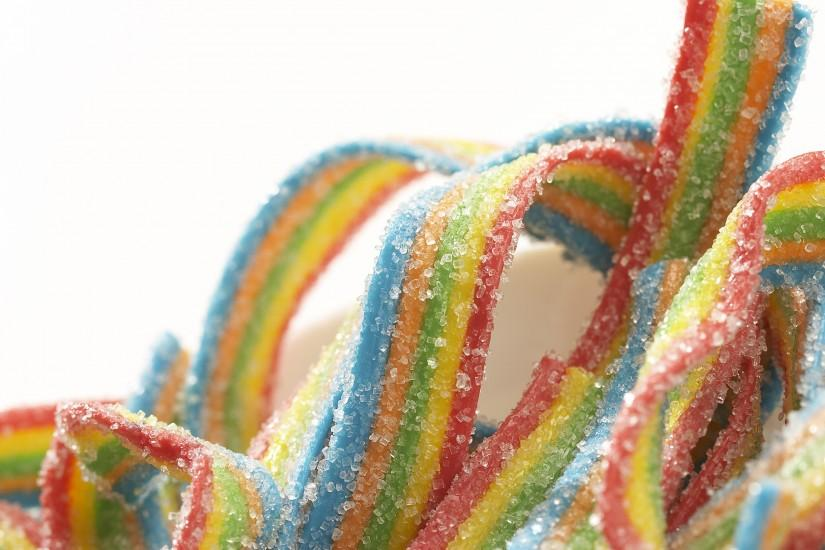 download free candy background 3077x2048 for android