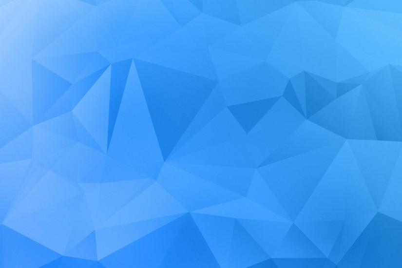 polygon background 3000x1688 for windows 10