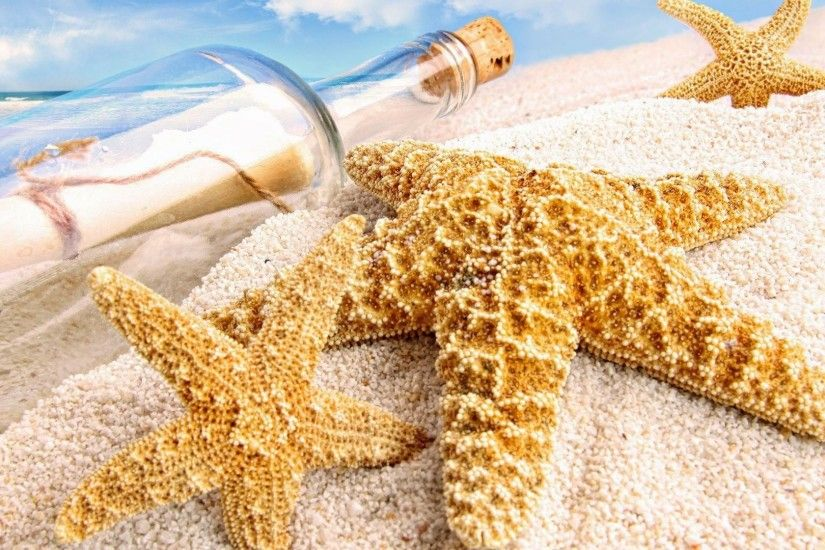 1920x1080px-starfish-images-background-by-Radley-Round-wallpaper-