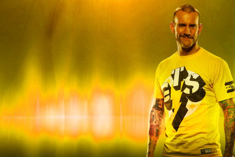 cm-punk-hd-wallappers-for-free