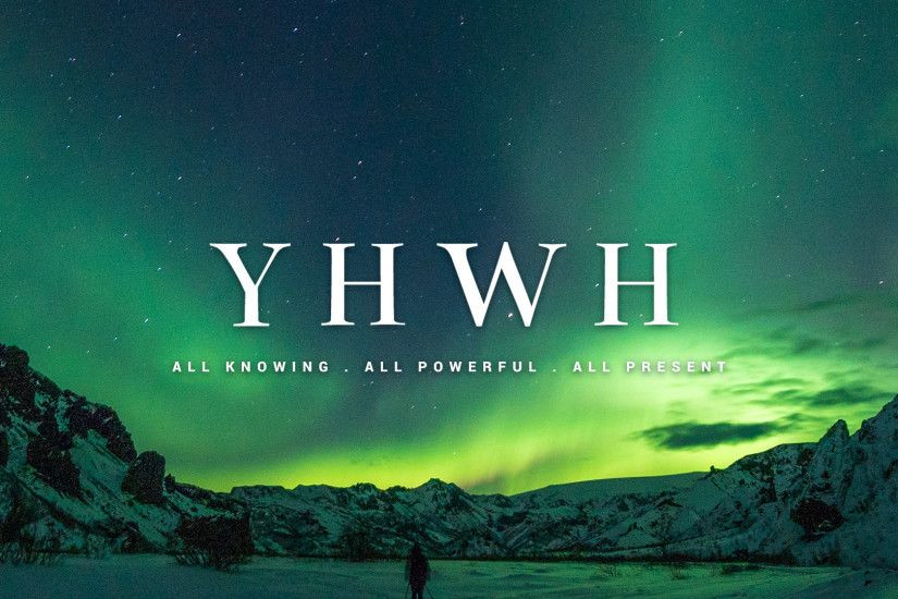 ... 14 best YHWH images on Pinterest | Paleo, Symbols and Archaeology