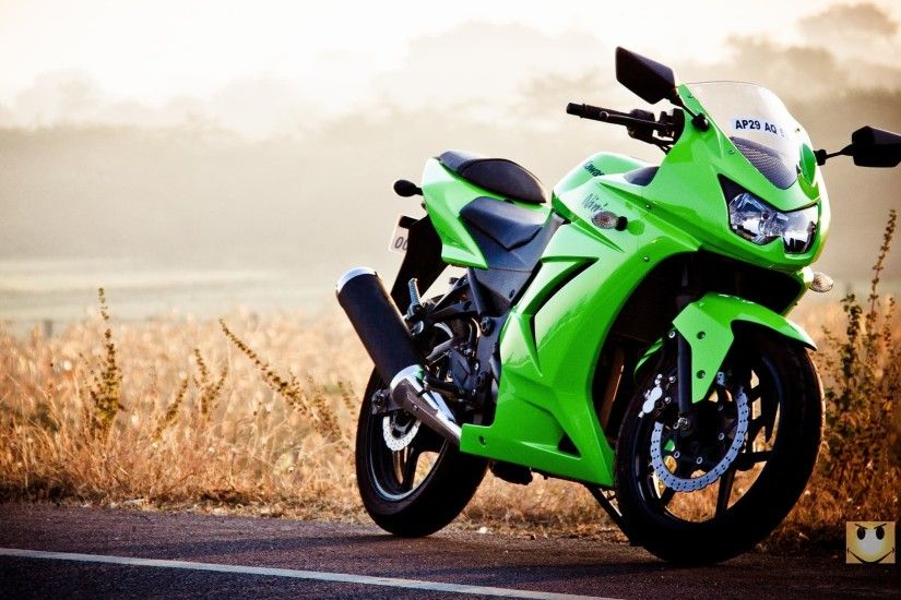 250 kawasaki wallpaper -#main
