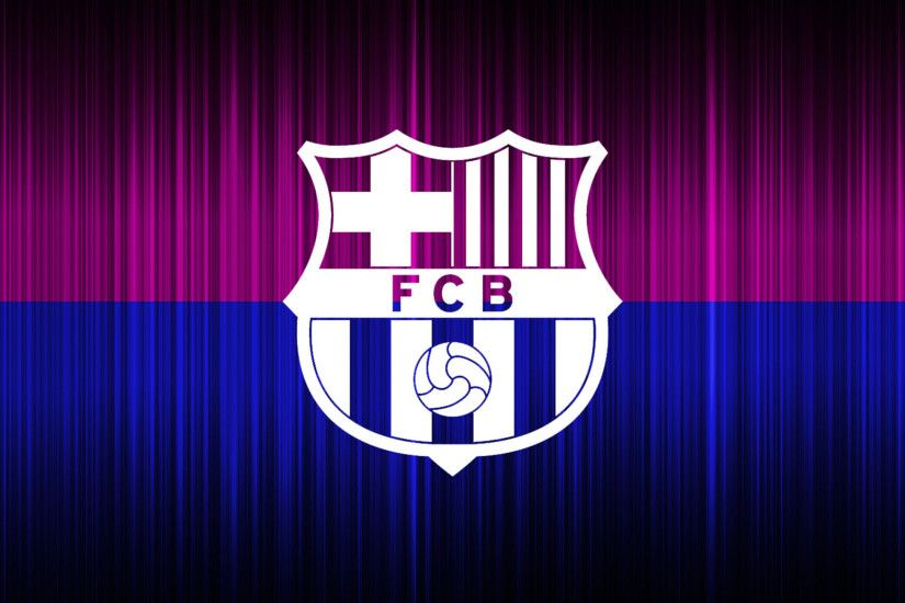 ... Best 25 Fc barcelona logo ideas on Pinterest | Futbol messi .