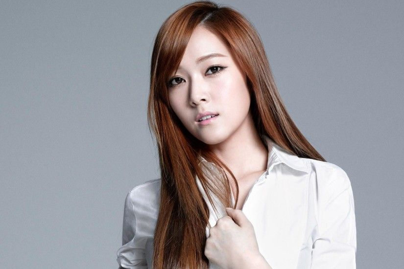 Jessica SNSD Airport Fashion 2014 Gallery HD Wallpaper #970 Artis .