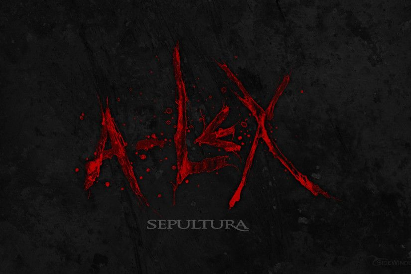 Sepultura heavy metal hard rock bands n wallpaper | 1920x1200 | 74125 |  WallpaperUP
