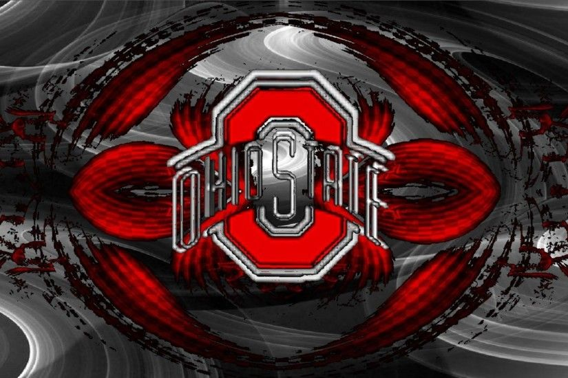 Awesome ohio state football wallpaper.