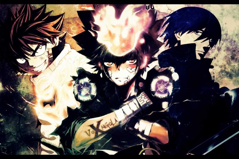 full size fairy tail wallpaper 1920x1080