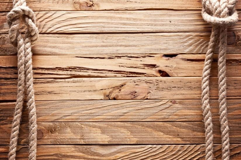 best wood wallpaper 2560x1600