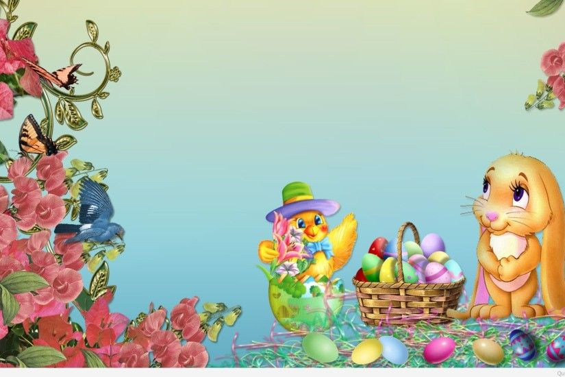 ... best-easter-wallpapers-hd ...