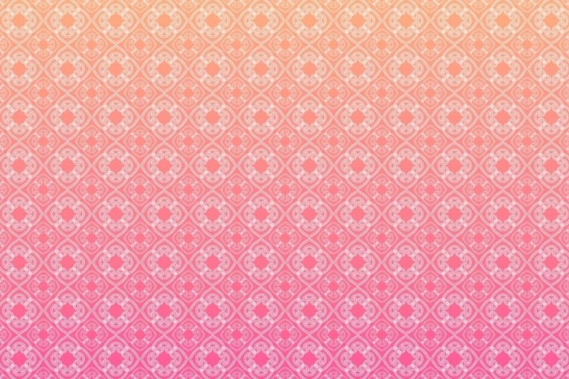 pastel pink wallpaper Tumblr 500×887 Pink Wallpapers Tumblr (12 Wallpapers)  | Adorable