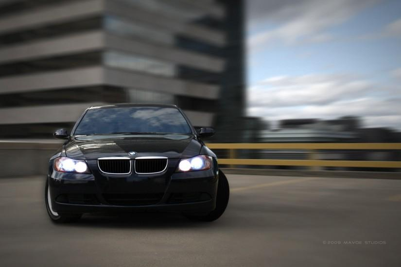 cool bmw wallpaper 1920x1200 for 4k monitor