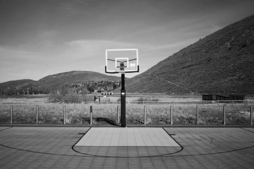 download basketball court background 1920x1080 download