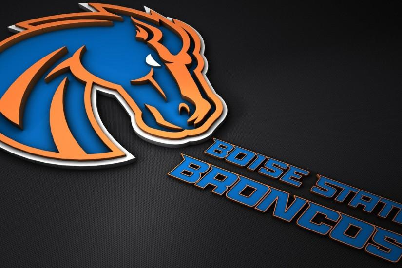 download broncos wallpaper 1920x1080 for htc
