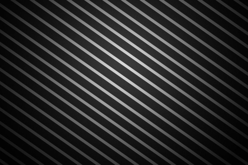 Afbeeldingsresultaat voor black stripes background | nkhazie | Pinterest |  Striped background