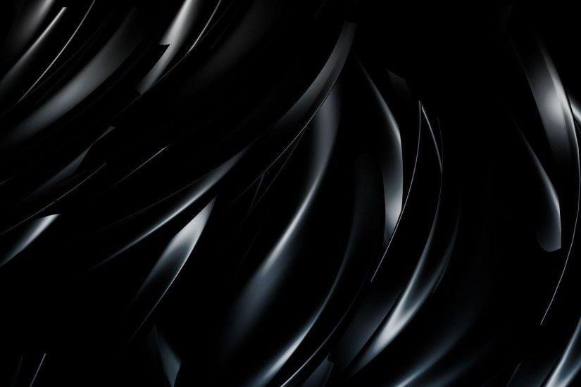 Black Abstract Wallpaper 1920X1080 Hd 1080P 11 HD Wallpapers | lzamgs.