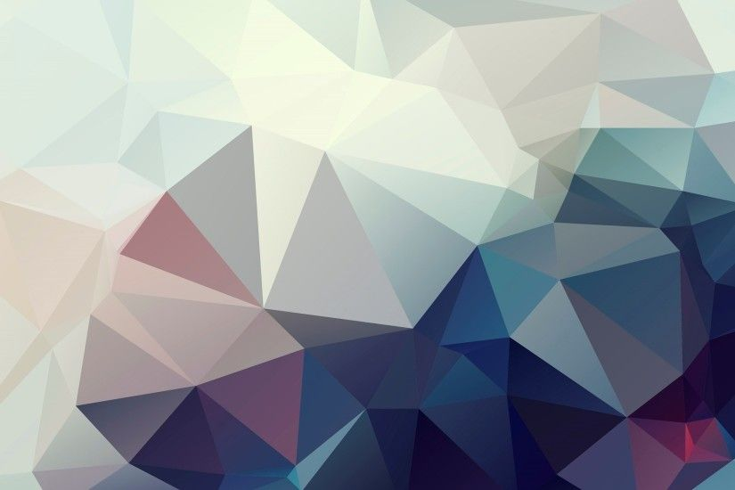 free desktop wallpaper downloads geometry