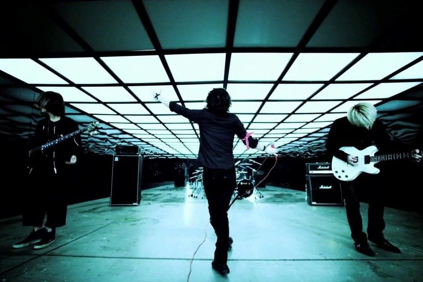 ONE OK ROCK 「Clock Strikes」(Vostfr & Karaoké)