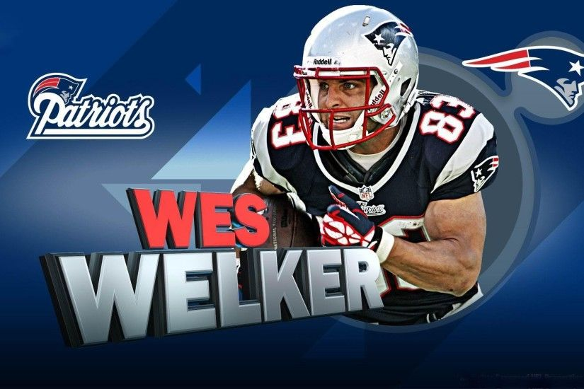 Wes-welker-New-England-Patriots-wallpaper-wpt78010029