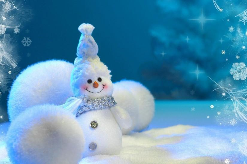 popular christmas desktop backgrounds 1920x1200 for windows 7