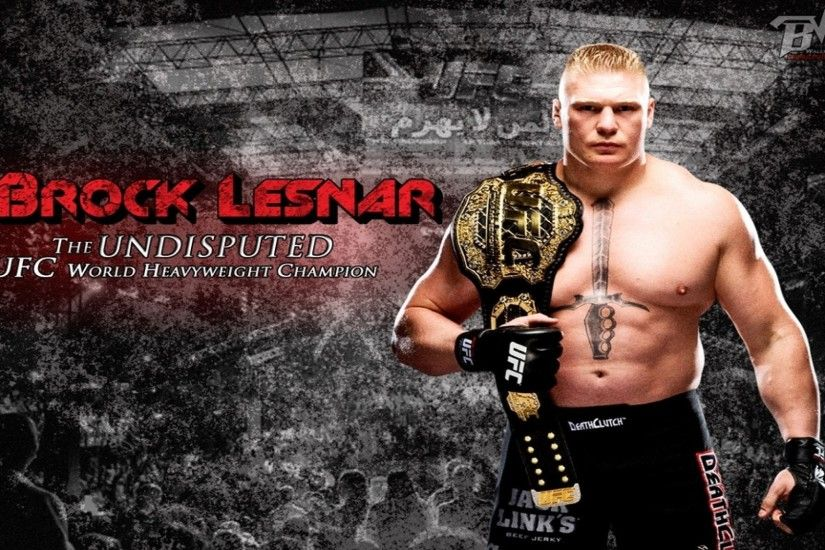 Source · Brock Lesnar Wallpaper HD 77 images