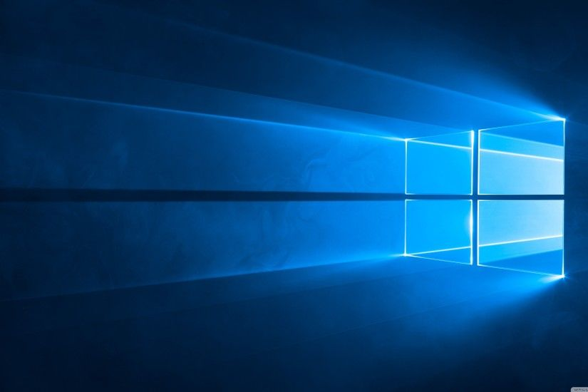 Windows 10 Hero 4K HD Wide Wallpaper for 4K UHD Widescreen desktop &  smartphone