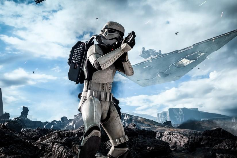 Star Wars Wallpaper Stormtrooper Wallpapers Full HD with HD Wide Wallpapers