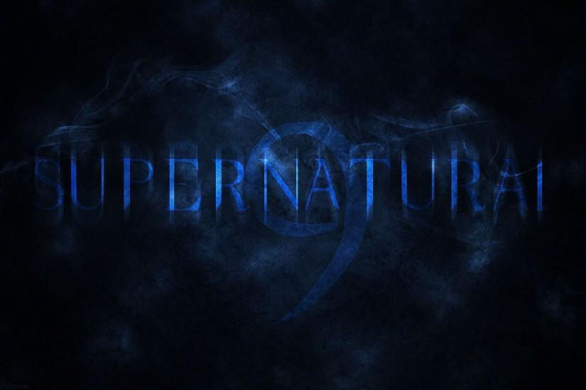 best supernatural wallpaper 1920x1200 samsung galaxy
