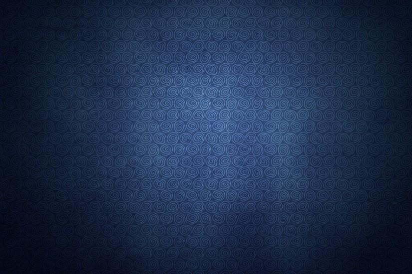 full size navy blue background 2560x1600 iphone