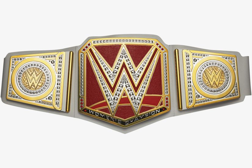 Chionship Les Mattel Wwe Women S Toy Belt