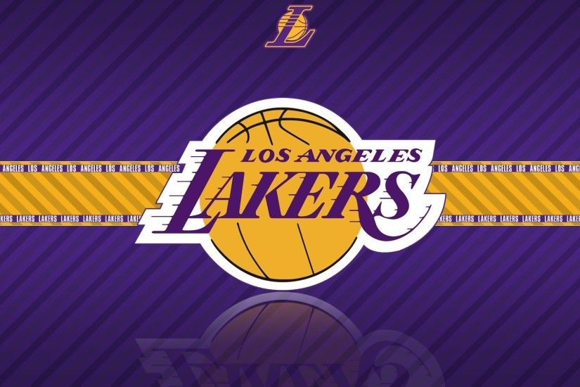 Los Angeles Lakers Wallpaper HD 1920x1080